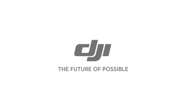 DJI Updates Process For Activating Software And Firmware Updates