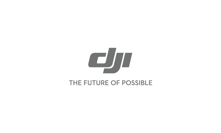Dji Updates Process For Activating Software And Firmware