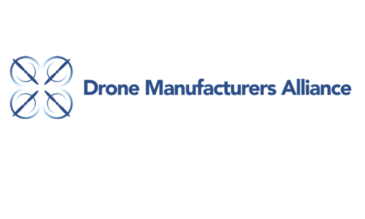 Drone Manufacturers Alliance Looks To Next Steps On Drone Registration
