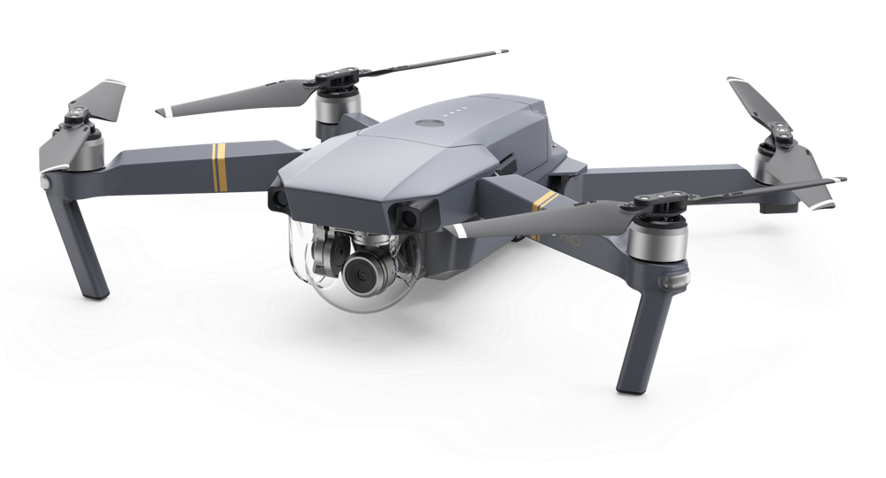 follow me camera drone with 2016 Drone Year In Review on Microdronev2 besides Us Military moreover Naked Twerk Tumblr in addition Drones Should Be Illegal also Hubsan H501s X4 Fpv 1080p Hd Camera.