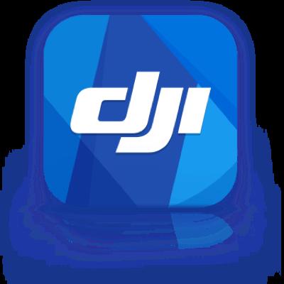 Приложения dji для windows лучшие гоночные квадрокоптеры