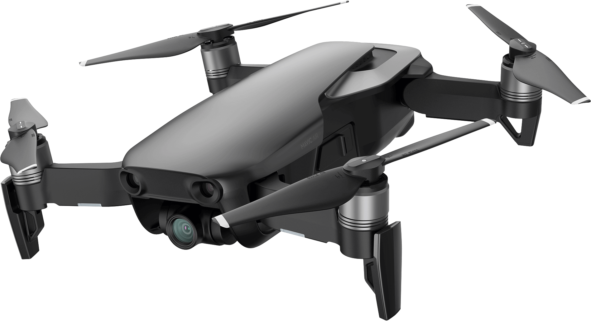 DJI Mavic Air Foldable 4K Drone