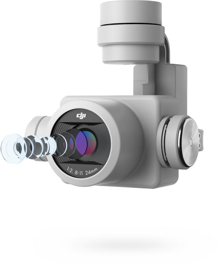 Защита объектива для коптера phantom 4 pro гарды спарк видео обзор