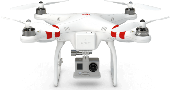 drone with camera hd 4k