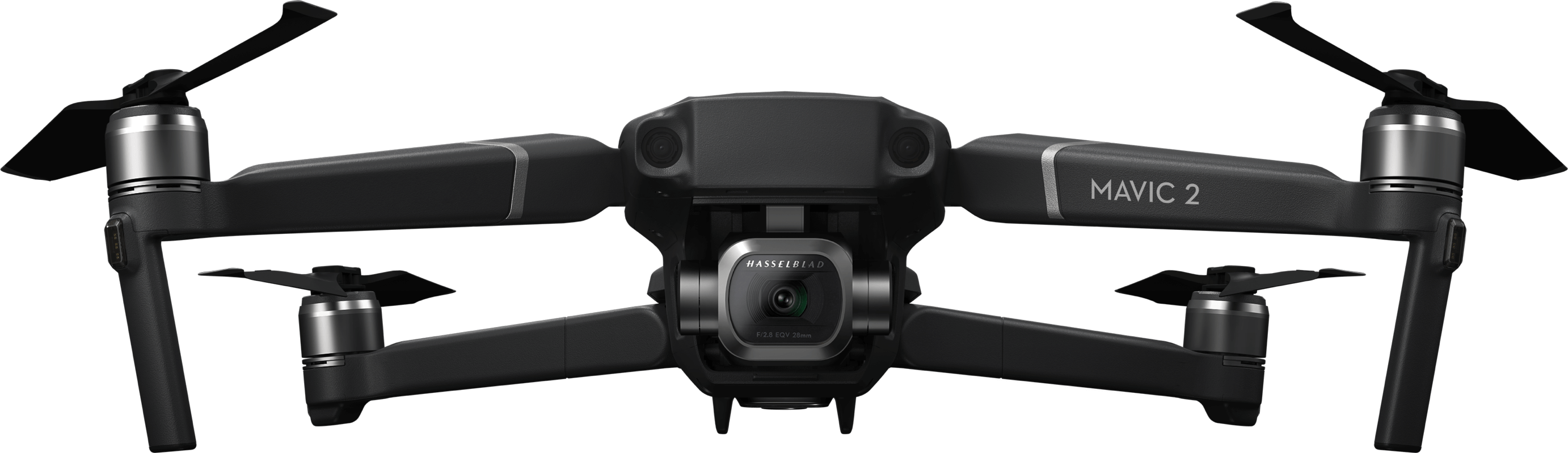 https://www3.djicdn.com/assets/images/products/supernova/s4/s4-pro-327837106caf7f03d379e99ed09ebdb3.png?from=cdnMap