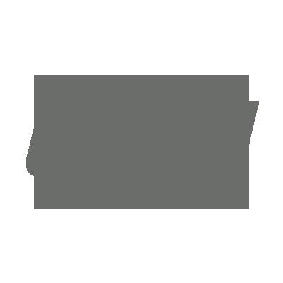 DJI - The Future Of Possible