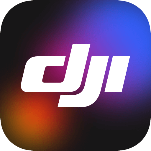 Download DJI Apps - DJI