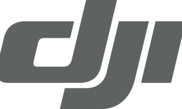 DJI Released Receiver Firmware Version 1.1 for A2