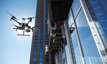 Independent Study Validates DJI Data Security Practices