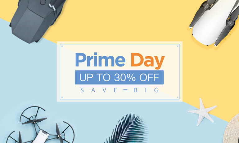 prime_day_promotion