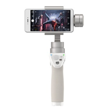 dji osmo mobile 2 fit iphone xs max