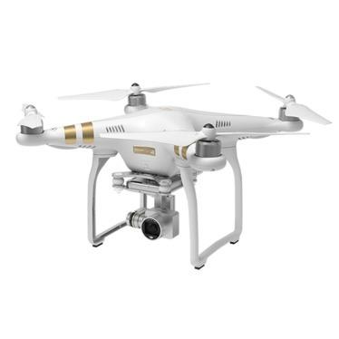 Dji Phantom 3 Se Beginner Drone Dji