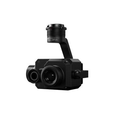 DJI - The World Leader in Camera Drones/Quadcopters for