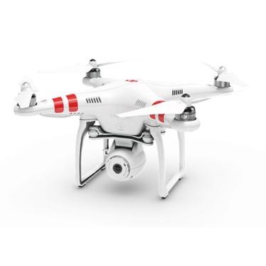 Dji Phantom 2 >> Phantom 2 Vision Your Flying Camera Quadcopter Drone For Aerial