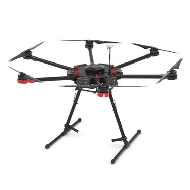 Best Dji Drone >> Matrice 600 Specs, FAQ, Tutorials and Downloads - DJI